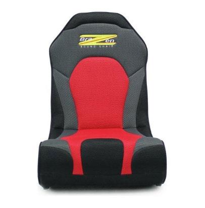 BraZen Sabre 2.0 Sound Gaming Chair