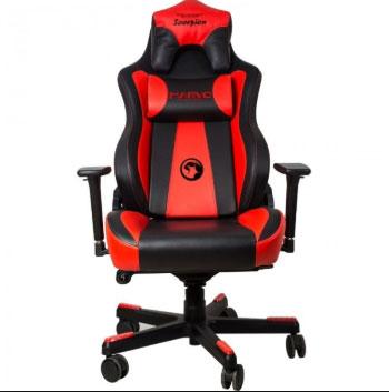 Marvo Gaming Chair CH 103