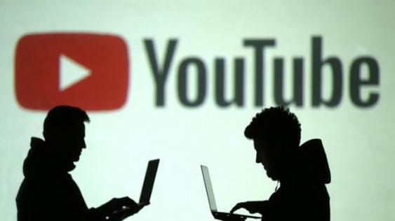 Penyebab YouTube Android Tidak Bisa Dibuka dan Cara Mengatasinya