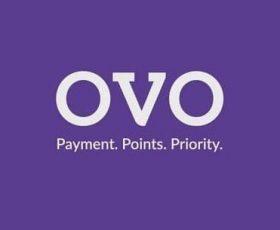 OVO Points