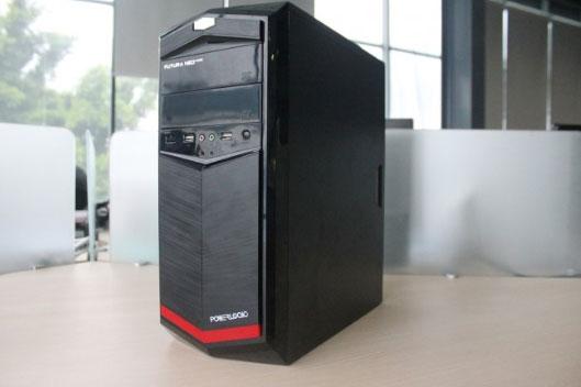 PowerLogic Futura Neo XV100