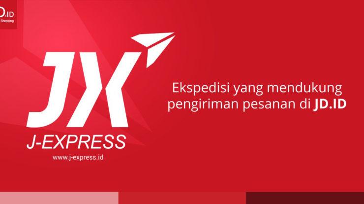 JX Express