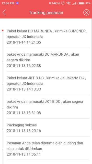 -melacak-pesanan-jd-id-(4)
