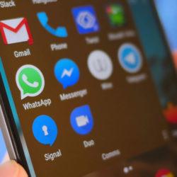 Cara Mengatasi Kontak WhatsApp Tidak Terbaca