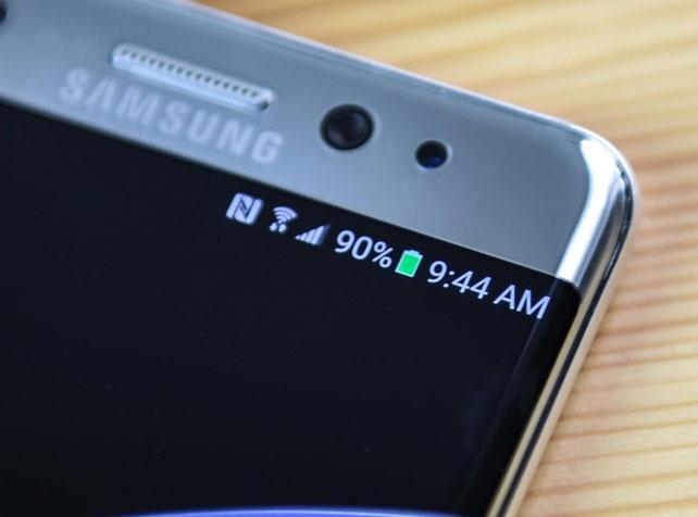 Cara Memperbaiki Indikator Baterai Android Bermasalah