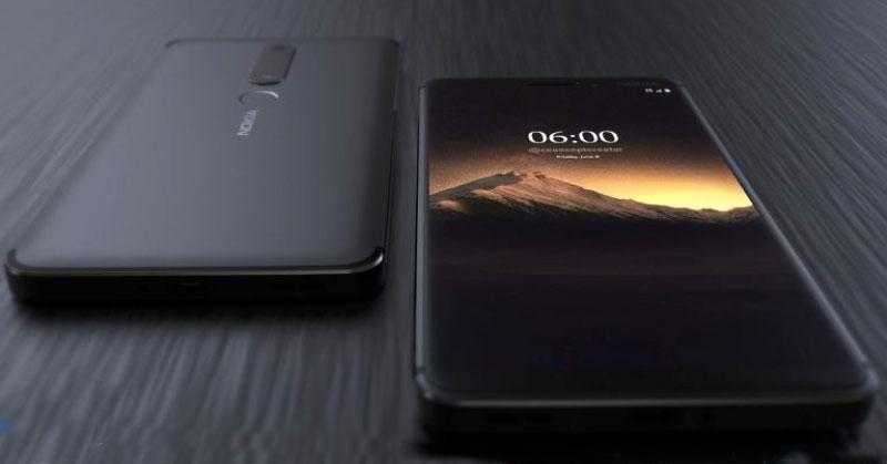 Baterai Tanam Hp Android