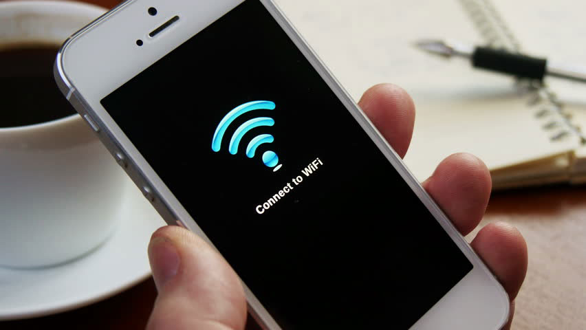 Cara Mudah Atasi Wifi Tersambung Tapi Tidak Bisa Internet di HP