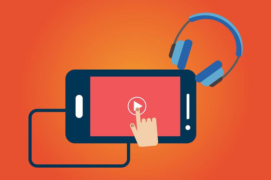Berhasil! Cara Download Video Youtube di Android Tanpa Aplikasi