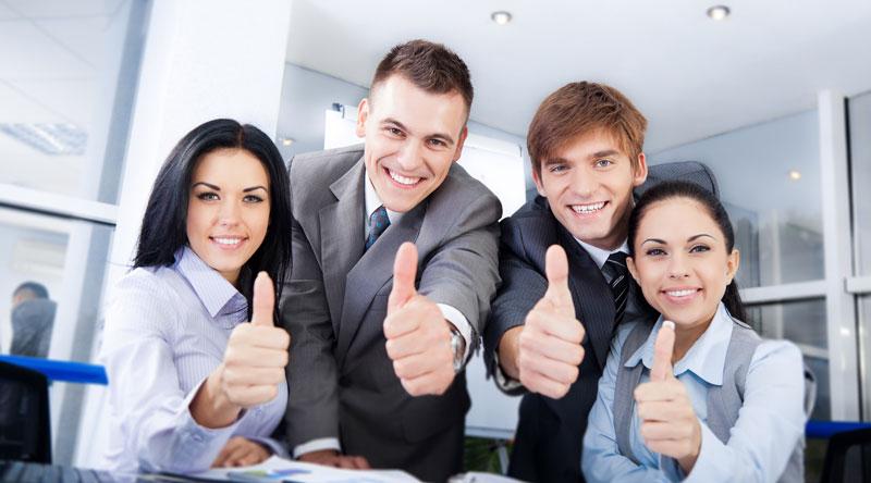 Bisnis Database: Menguntungan atau Merugikan?