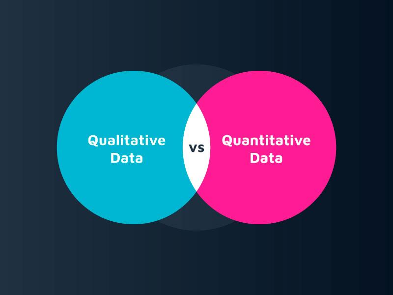 Pengertian Penelitian Kualitatif dan Kuantitatif