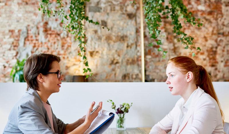 Teknik Wawancara yang Baik dan Benar Dalam Jurnalistik