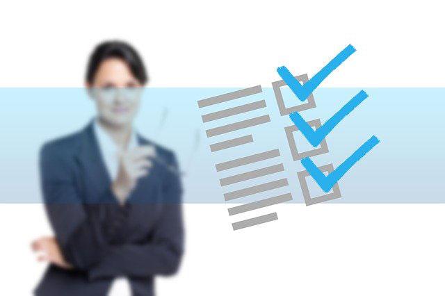 teknik pengumpulan data sekunder
