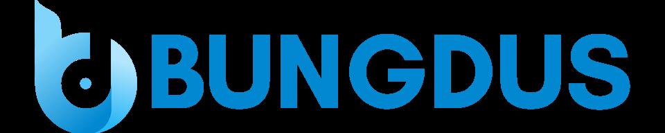 Bungdus.com