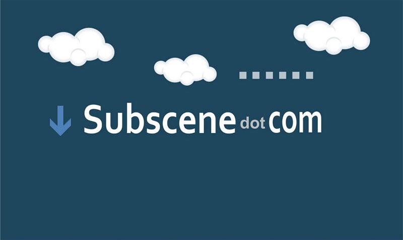 Cara Mengatasi Subscene Error