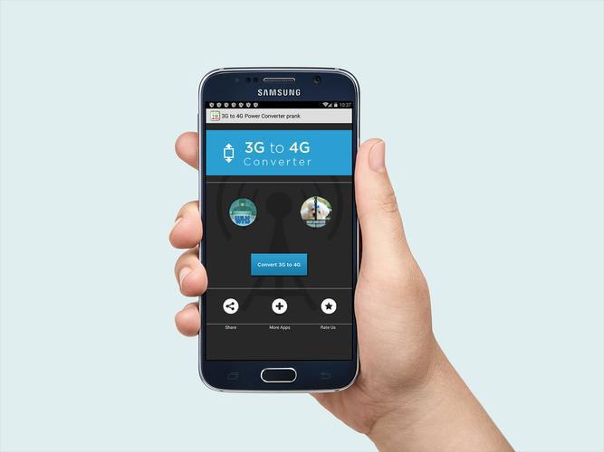 5 Aplikasi 4g Switcher Terbaik Untuk Android