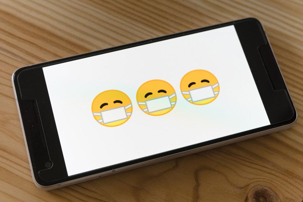 16 Arti Emoticon Whatsapp Jangan Sampai Salah Kaprah