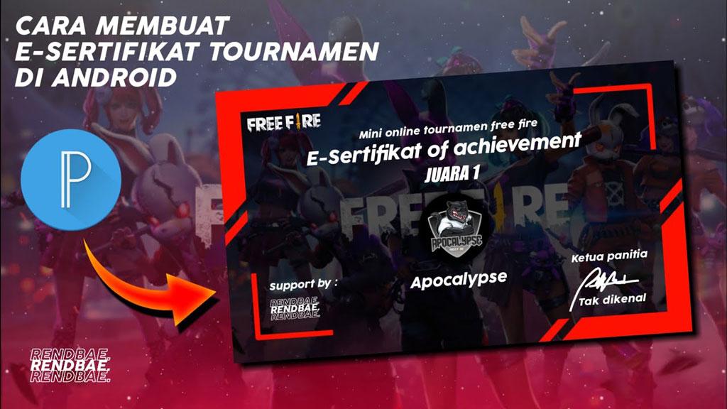 Get Mentahan Logo Turnamen Ff Mentahanku