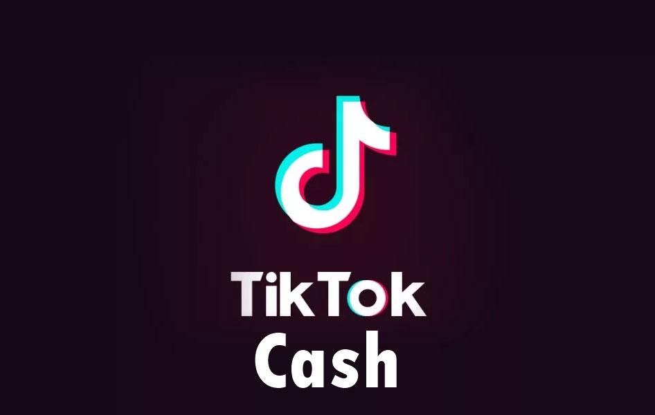 Tiktok Cash Terdaftar Di Ojk Ini Penjelasannya